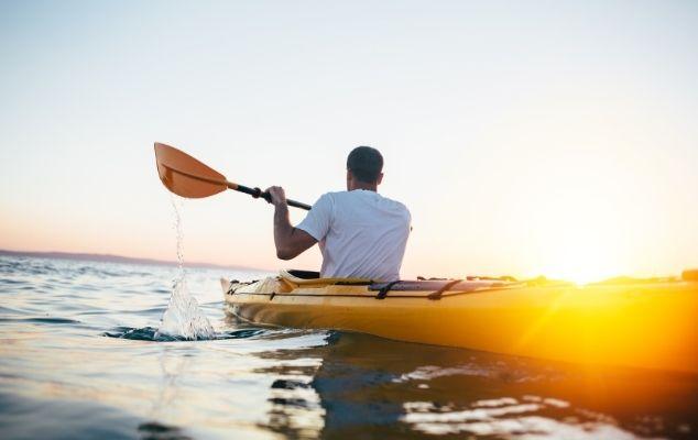 alquiler kayak galeria1