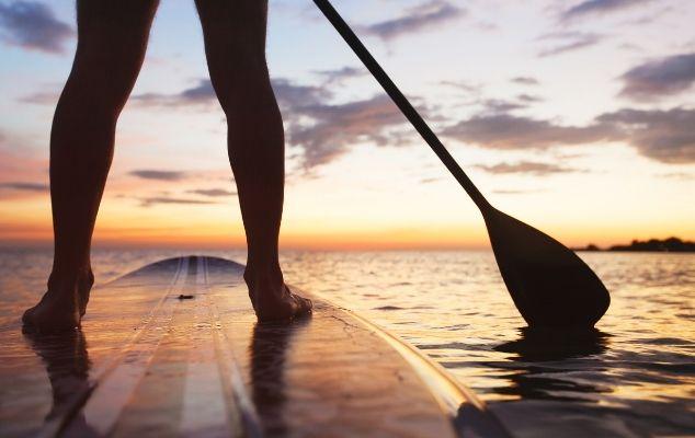 alquiler paddle surf galeria2