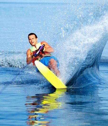 alquiler wakeboard marbella