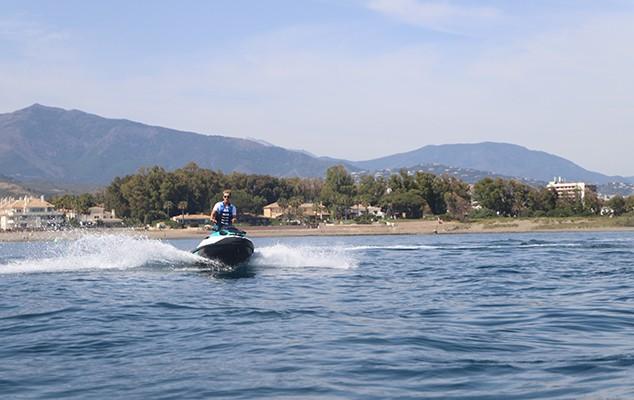 motos-agua-imagen-03