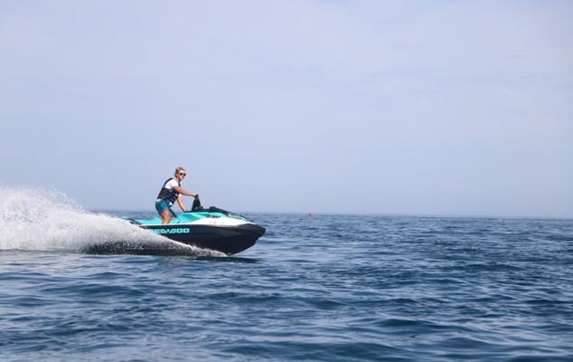 motos-agua-imagen-04
